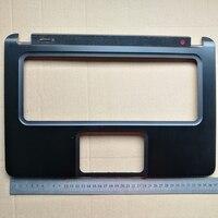 New laptop upper case base cover palmrest for HP Envy 6 1000 Series 6 1126sa ENVY 6 15.6 AM0QL000610 686097 001