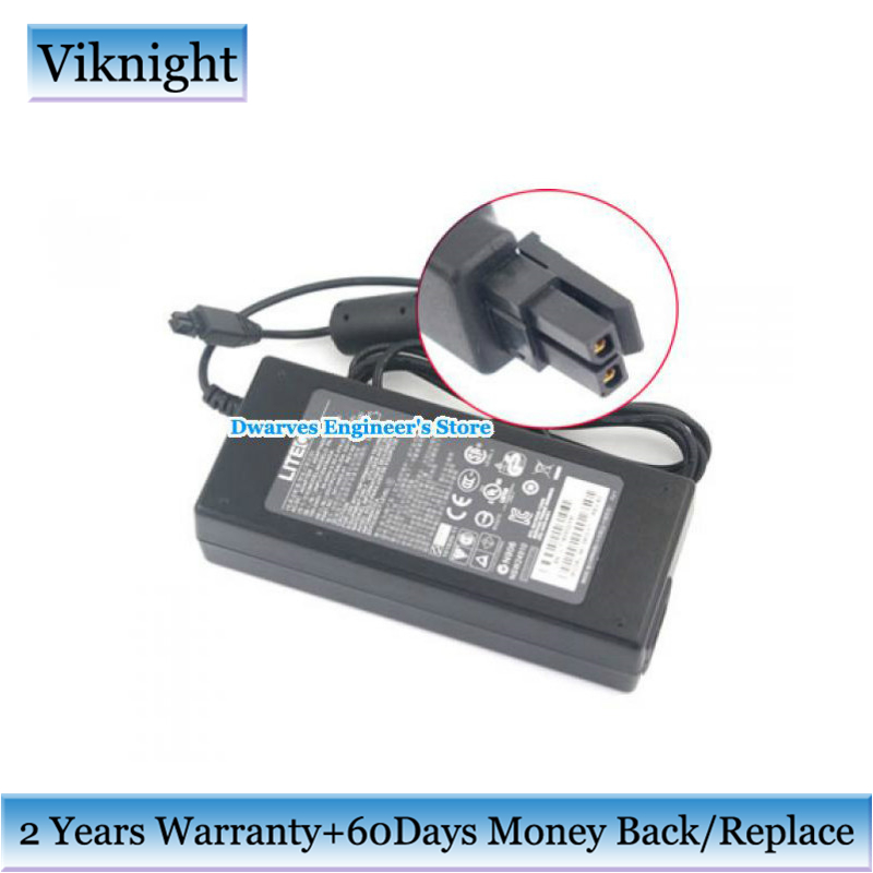 53V 1.5A 79.5W Liteon PA 1800 3 LF 341 0402 01 Ac Adapter for CATALYST 2960 Power Adapter Laptop Battery Charger-in Laptop Adapter from Computer & Office on AliExpress - 11.11_Double 11_Singles' Day 1