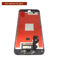 4 7inch Grade AAA LCD For Iphone 6S Assemble Lcd With Touch Screen Digitizer For Iphone