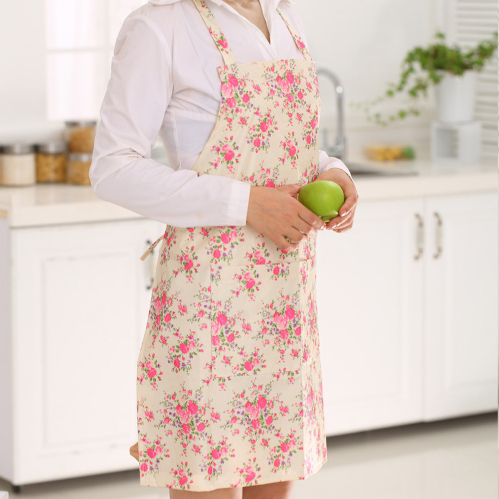 Restaurant Kitchen Aprons compare prices on kitchen apron patterns- online shopping/buy low