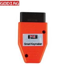 Para toyota smart keymaker obd para 4d e 4c chip suporta para toyota lexus programador chave inteligente