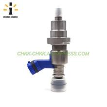 CHKK-CHKK Car Accessory 23250-28090 23209-29055 fuel injector for TOYOTA Avensis 2.0L 1AZ 2003~2005