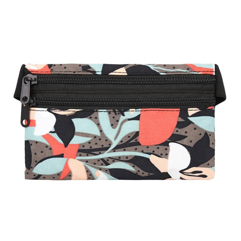 1 X Waist Pack. We are dedicated to offer you top quality items with best  services d5b093d936ebe