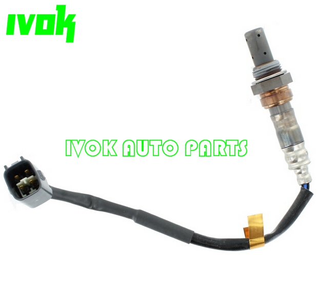 Original Oxygen Sensor O2 Sensor for Toyota Rav4 89467-42020 8946742020
