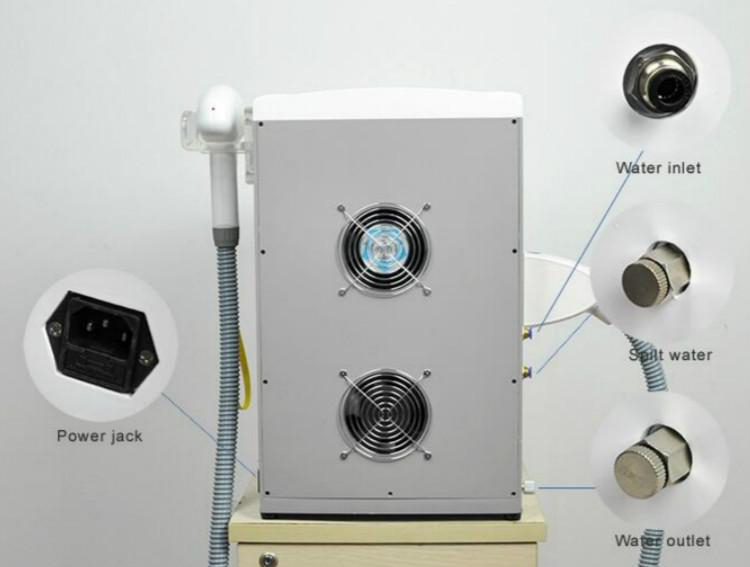 2019-new-style-!!!-big-spot-size-painless-treatment-300w-808-diode-laser-hair-removal-808nm-laser-machine-deplilation-fast-ship2ping