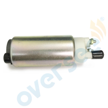 Oversee Fuel Pump 15200-93J00 For Suzuki Outboard Engine DF200 DF225 DF250