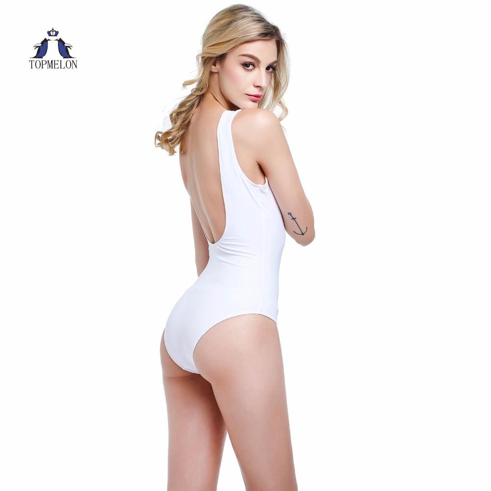 High Cut Swimsuit Promotion-Shop for Promotional High Cut ...