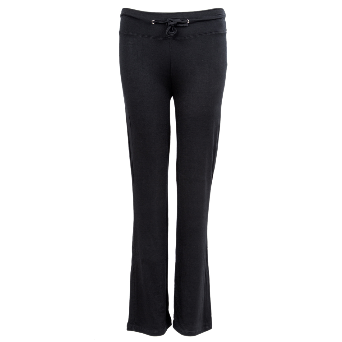①jho Modal Yoga Pants Trousers Fitness ᐂ Meditation