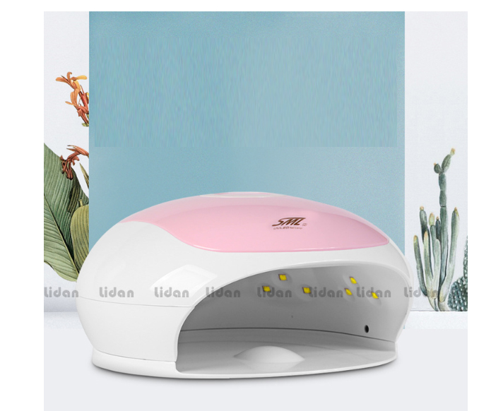 Electric Nail Grinder Grinding Polishing Manicure Removal dead skin unloading machine Personal Care 33UV/LED Electric Nail Grinder Grinding Polishing Manicure Removal dead skin unloading machine Personal Care 33UV/LED