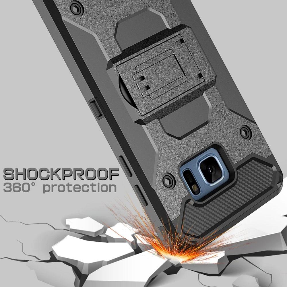 Ծանր պահեստային զենք ու զրահ Case Durable - Բջջային հեռախոսի պարագաներ և պահեստամասեր - Լուսանկար 3