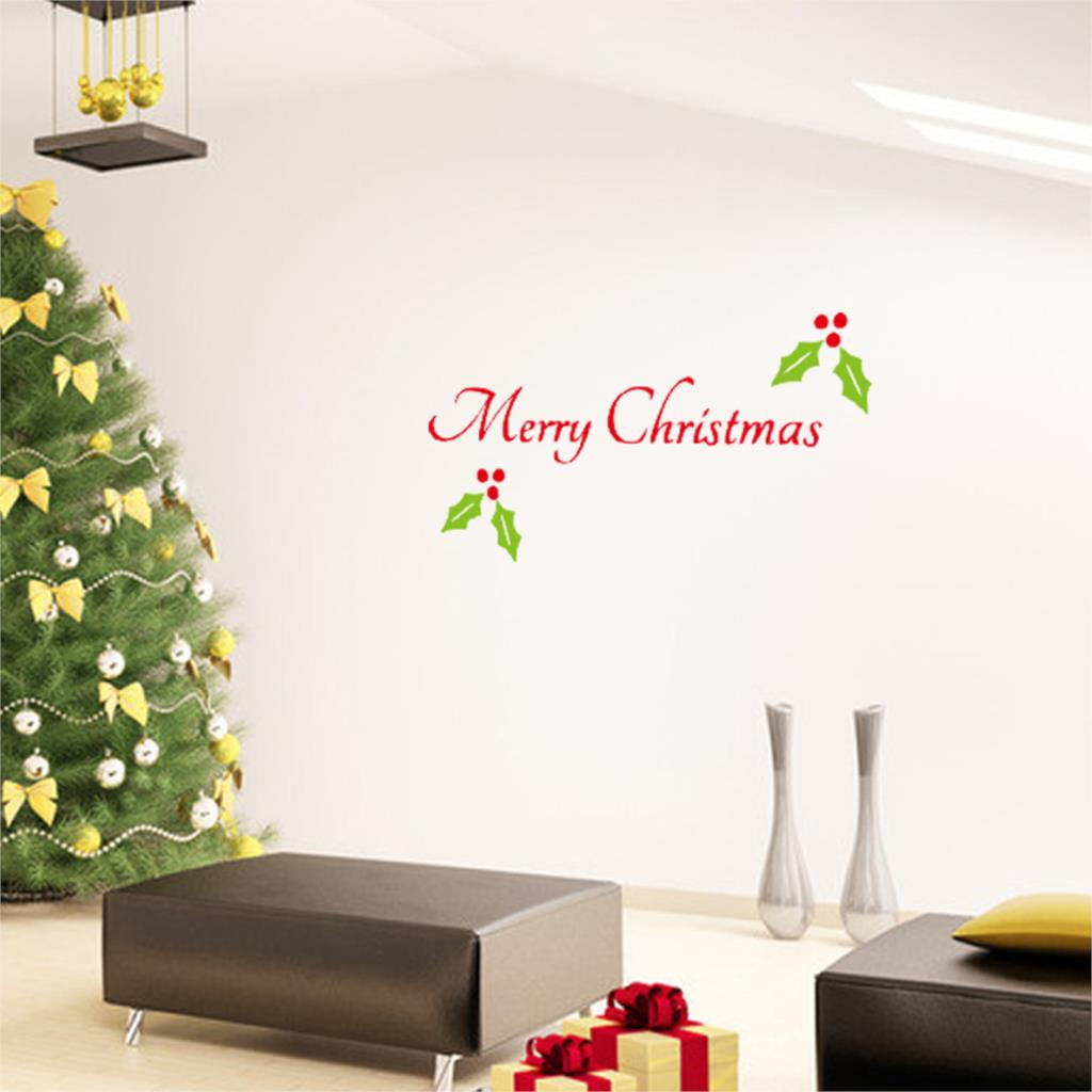 Christmas Wall Art Online Buy Wholesale Kid Christmas Quotes From China Kid Christmas