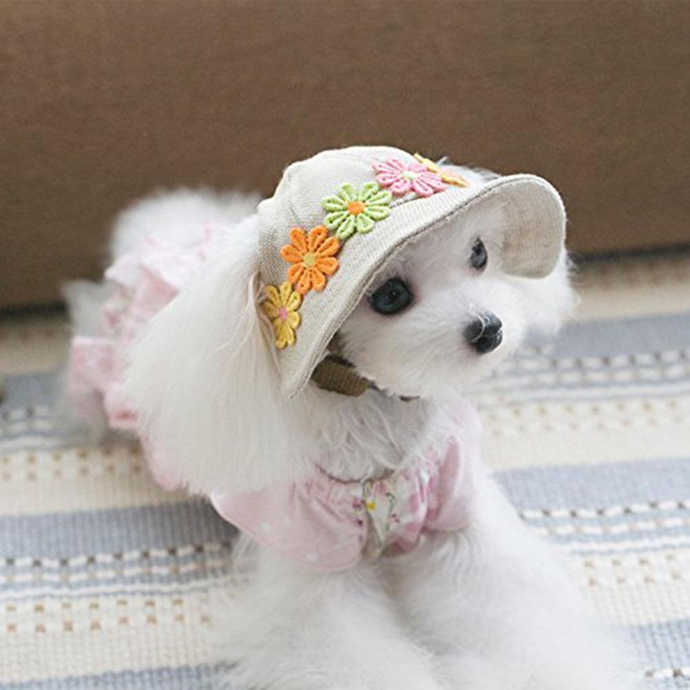 Awesome Hund Hut Muster Zu Nähen Photo - Decke Stricken Muster ...