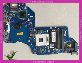 Top quality , For HP laptop mainboard 698395-001 698395-501 ENVY M6 702905-501 laptop motherboard,100% Tested 60 days warranty