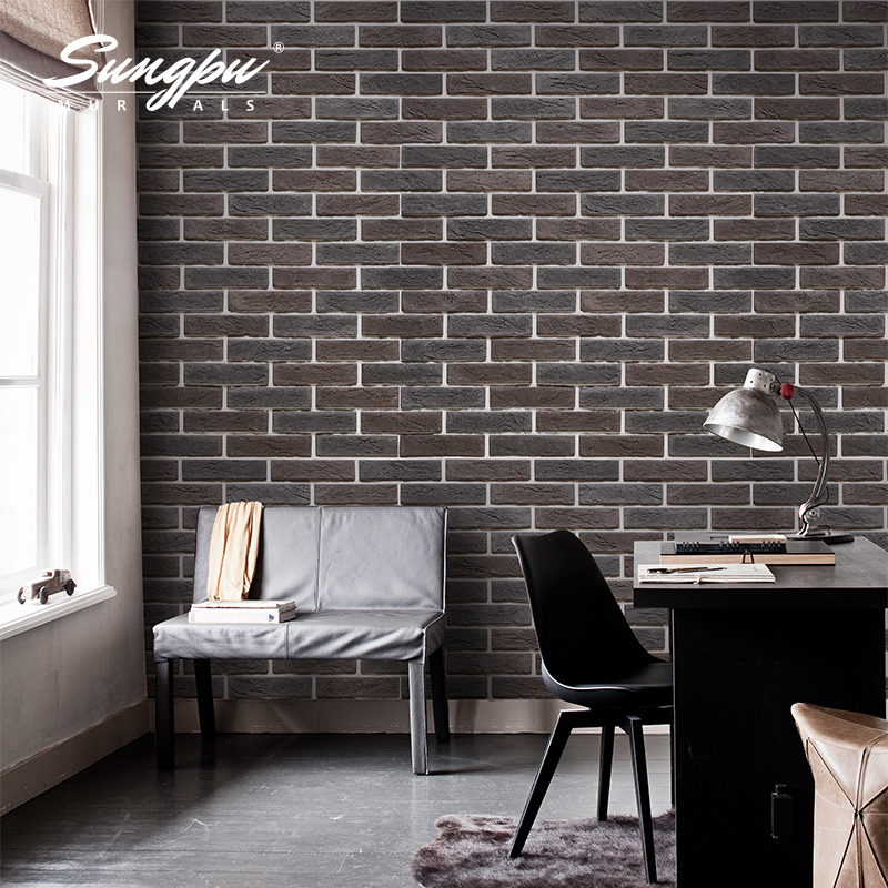3d Wallpaper Wall Mural Hd Beautiful Bedroom Living Room Study