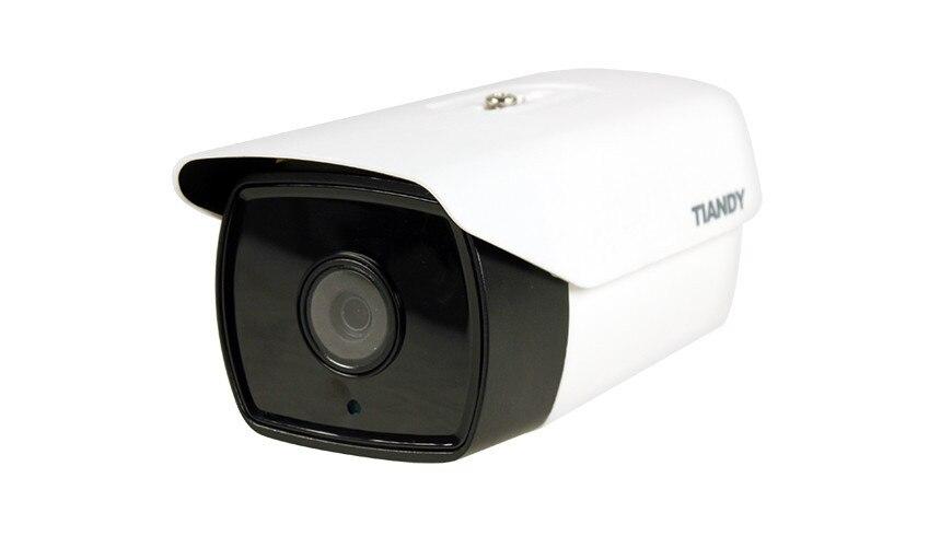 Здесь продается  New Tiandy IP Camera TC-NC230-I5 English Version 960P 1.3MP Outdoor Security ONVIF Waterproof Night Vision IP Cam  Безопасность и защита