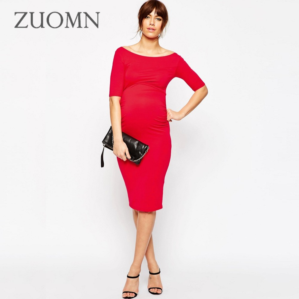 Compare prices on office dresses for pregnant women online clothes for pregnant women elegant office lady vestidos maternity dresses big size maternity dresses pregnancy clothing ombrellifo Image collections