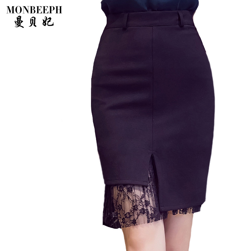 Online Get Cheap Stretch Mini Skirt -Aliexpress.com | Alibaba Group