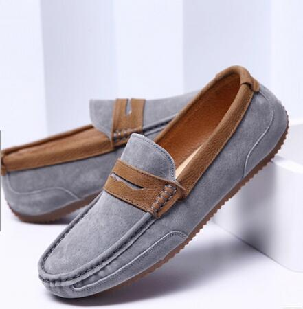 Stylish Boat Shoes Promotion-Shop for Promotional Stylish Boat ...