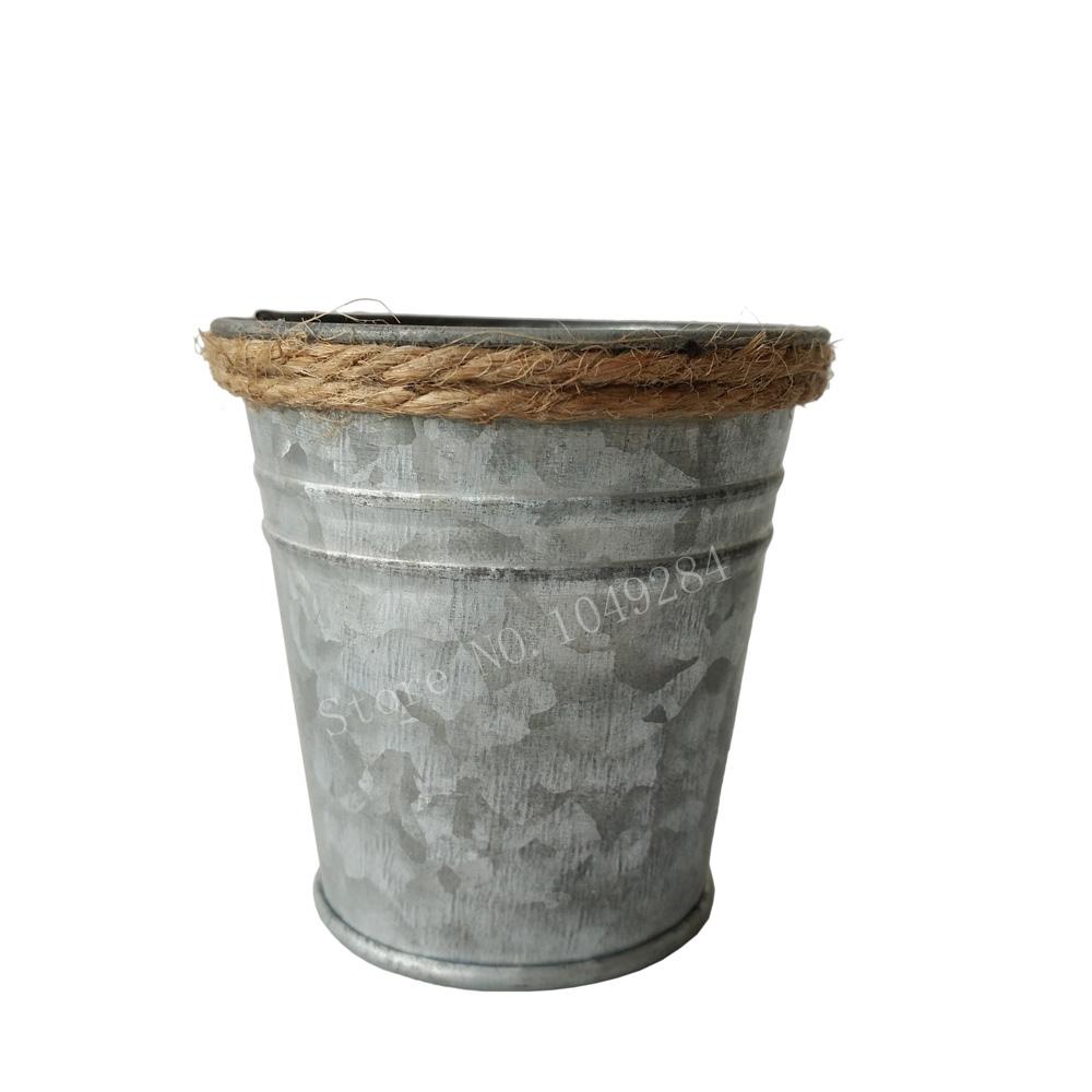 Pas Cher Pépinière Pots-Achetez des lots à Petit ...