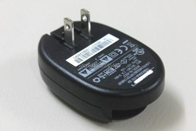 dp series headphones ii cancelling black wireless bose comfort noise comforter amazon quietcomfort quiet com