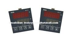 Original Taiwán Fotek MT72-R 48*48*100mm Difusa + PID Control de Temperatura Controlador de Temperatura MT-72R o EN/OFF ajustable