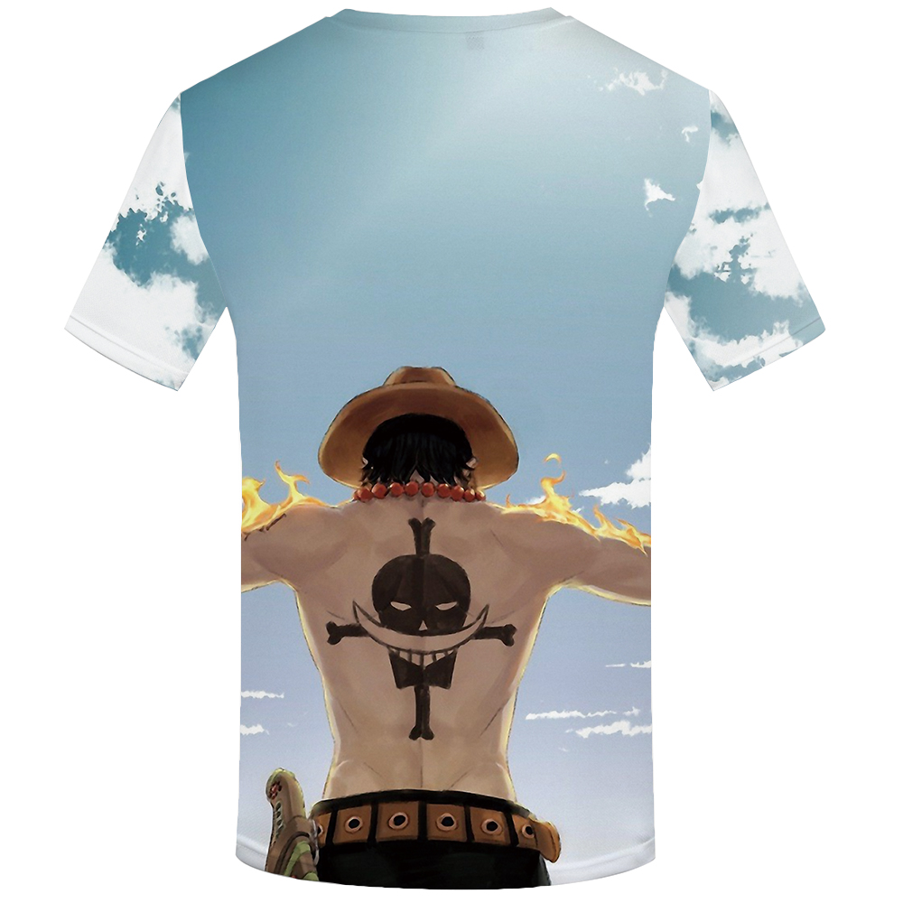 Funny T shirts Tokyo Ghoul T-shirt Men Ken Kaneki T-shirts 3d Graffiti Tshirt Printed Japan Tshirts Casual Blood Anime Clothes
