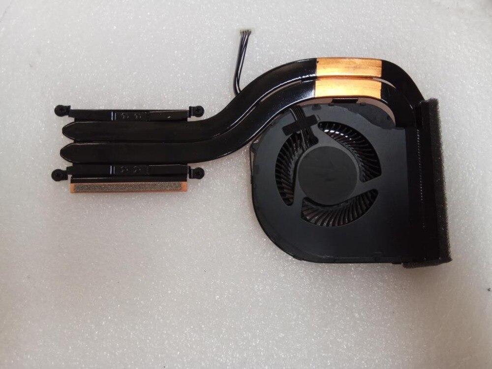 Thinkpad T 470S notebook CPU cooling fan FRU 01AY891 01ER374 00UR985 00JT920