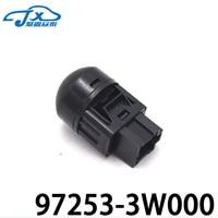 For Kia sportage SL Automatic headlight, light sensor, photosensitive sensor, induction headlamp 97253 3W000.