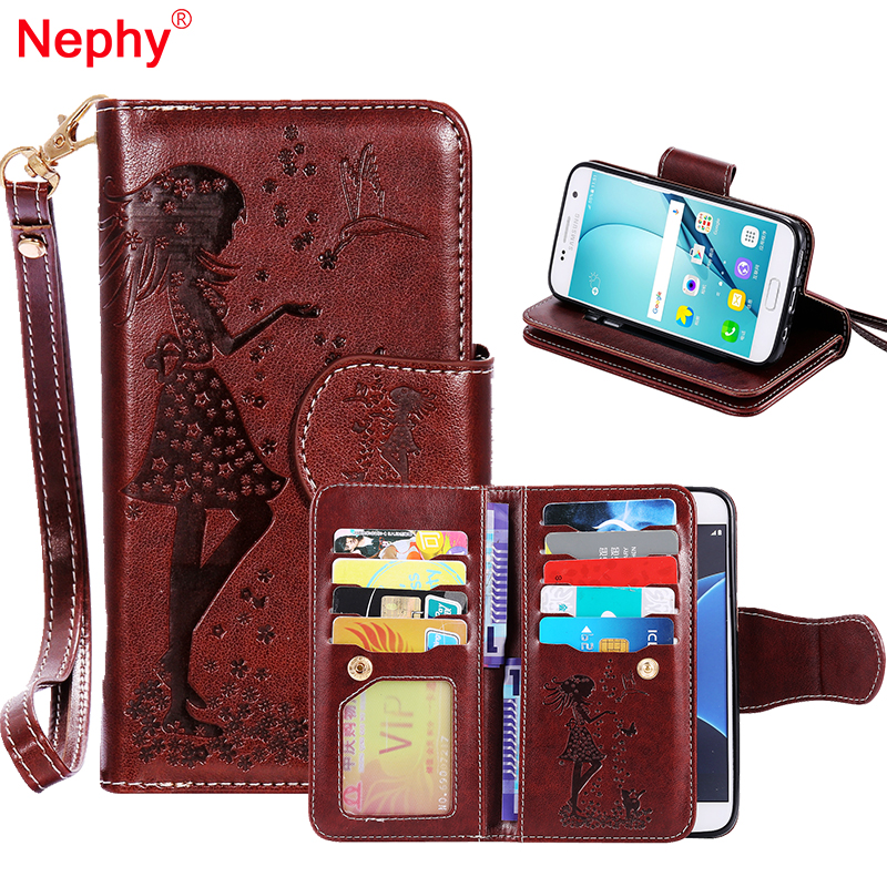 top 10 most popular mirror phone case samsung s4 ideas and