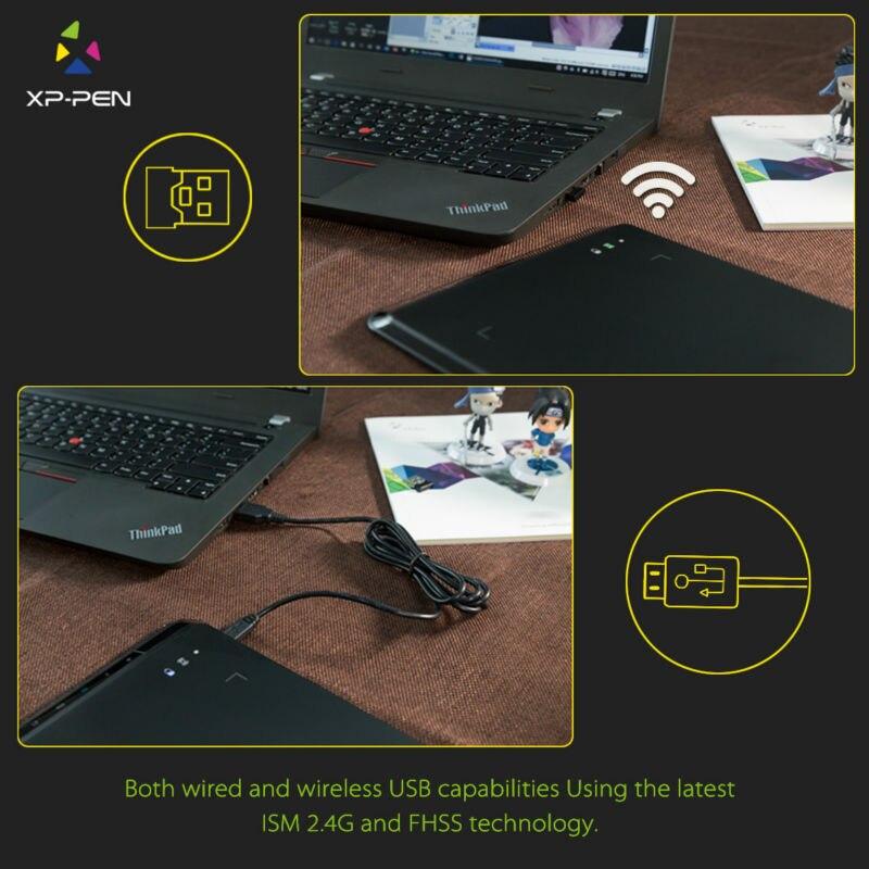 графический планшет xp-pen бесплатная доставка