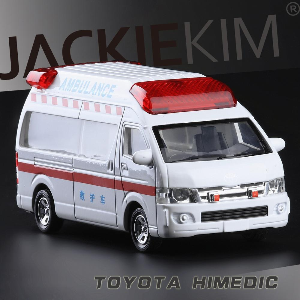 Compare Prices on Toyota Ambulance- Online Shopping/Buy Low Price ...