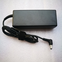 19V 4 74A 5 5 2 5mm 90W AC Adapter Power Supply Laptop Charger For Asus