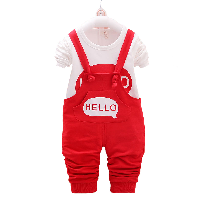 Cheap Branded Clothes for Kids Promotion-Shop for Promotional ...
