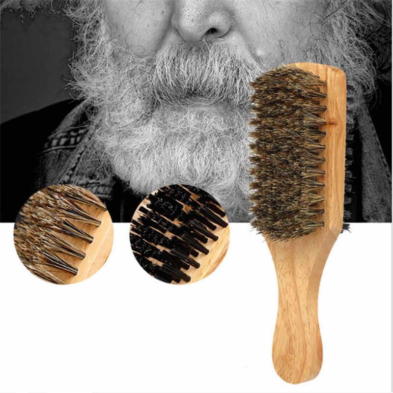 массажер бороды