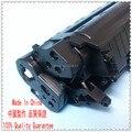 Для Impressora HP Q2612A 2612A 12A Тонер-Картридж, Заправка Картриджей Для HP 1010 1018 1020 1005 Лазерный Принтер, Для HP 2612 Тонер Refil