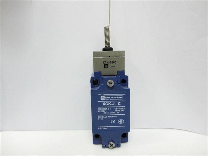 Limit Switch XCK-J.C ZCK-J1H29C ZCKE06C ZCK-E06C