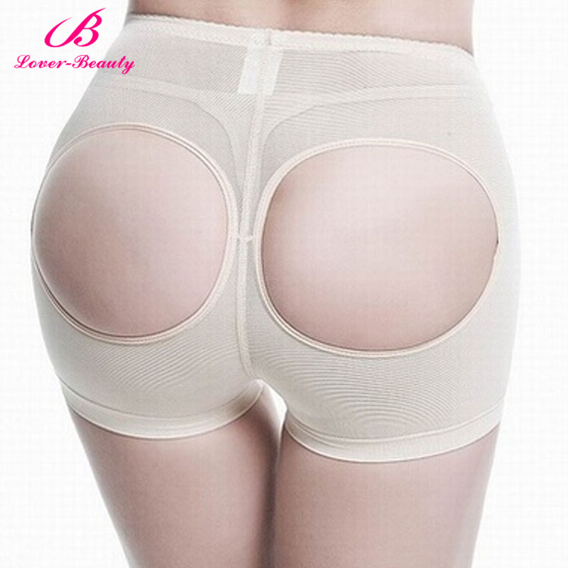 Control Panties-2