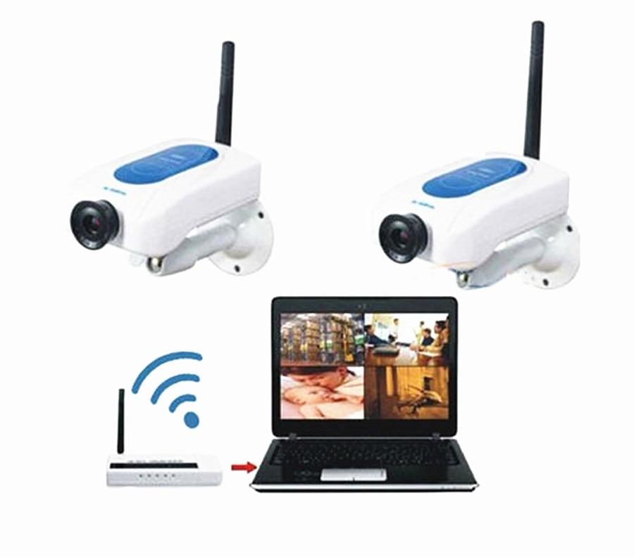 wireless camera system (2).jpg