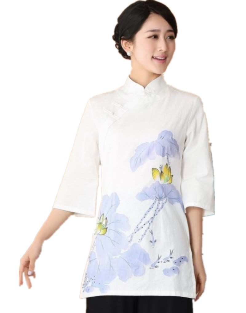 Shop eBay for great deals on Shanghai Clothing for Women. You'll find new or used products in Shanghai Clothing for Women on eBay. Free shipping on selected items.