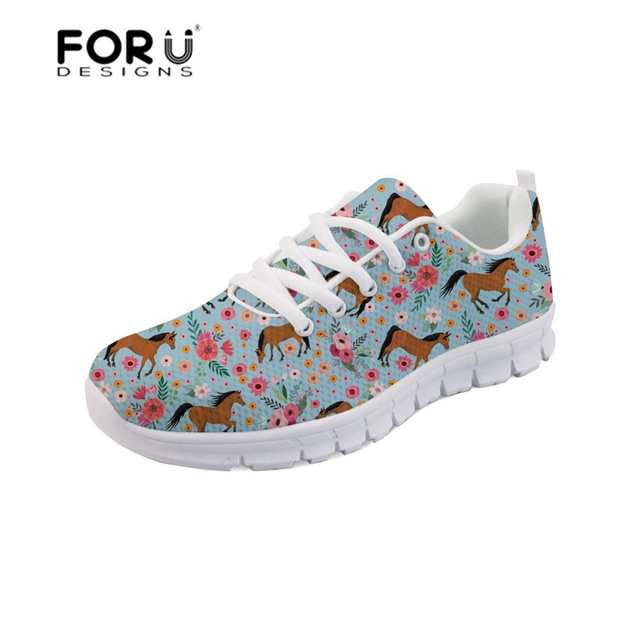 Tumblr Shoes Shoes Shoes Nike Women Tumblr Women Design