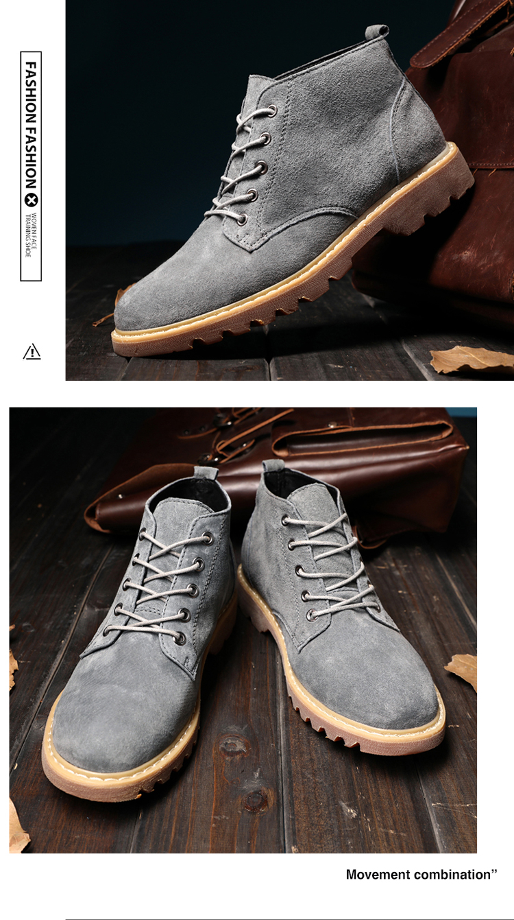 men boot shoes (28)