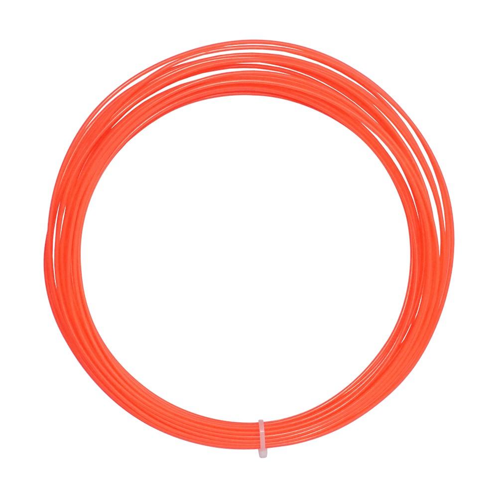 Fluo-orange2