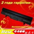 Jigu batería para asus eee pc 1001 1001ha 1001 p 1001px 1005 1005 p x 1005 h 1005ha 1005he al31-1005 al32-1005 ml32-1005 pl32-1005