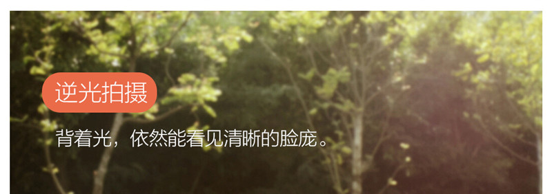 Original Xiaomi Mijia Yuemi Fill Led Light ( Mobile Phone Selfies ) For Xiaomi Smart Home Three Dimming  Minimalist Design (8)