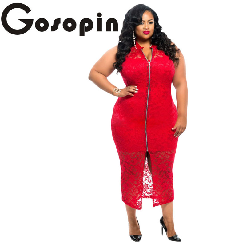 Gosopin Party Dresses Women Clos