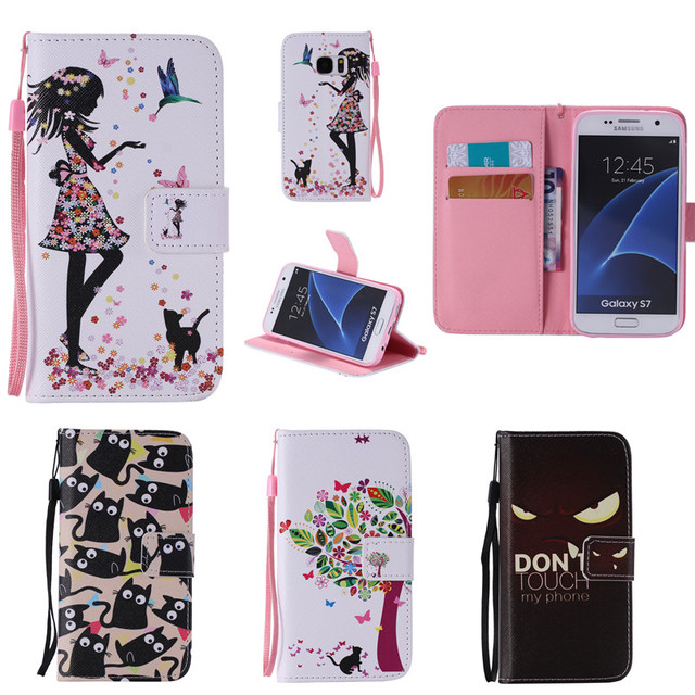 wallet phone cases for samsung galaxy s3