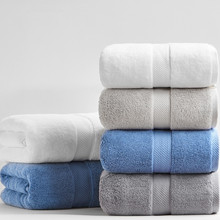 1909b1cfde8 oothandel grey bath towels Gallerij - Koop Goedkope grey bath towels ...