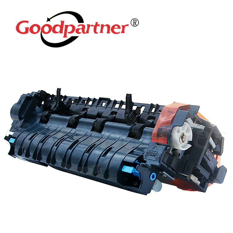 RM1-4579-000 RM1-4579 Fixing Fuser Assembly FUSER UNIT 220V For HP LaserJet P4014 P4015 P4515