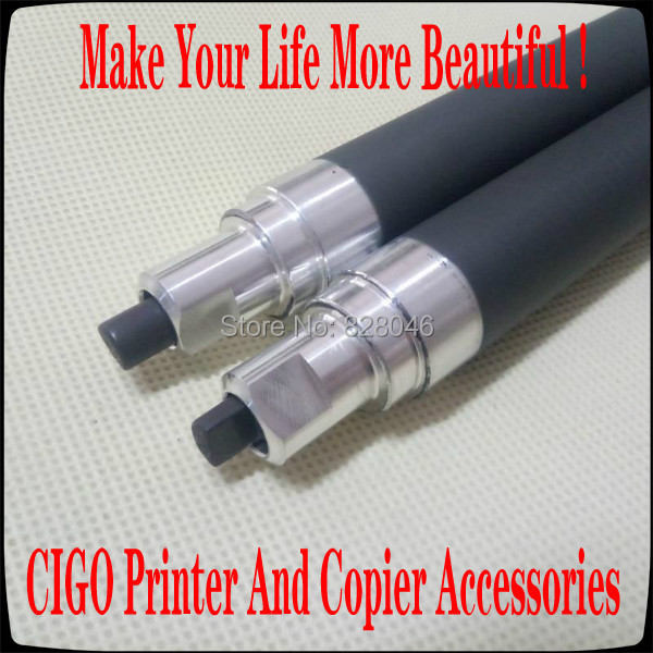 Compatible HP Roller <font><b>C4182X</b></font> 82X C4182A 82A Magnetic Roller,For HP 8100 8150 8100n 8100dn 8150n 8150dn 4182 Magnetic Roller MR image