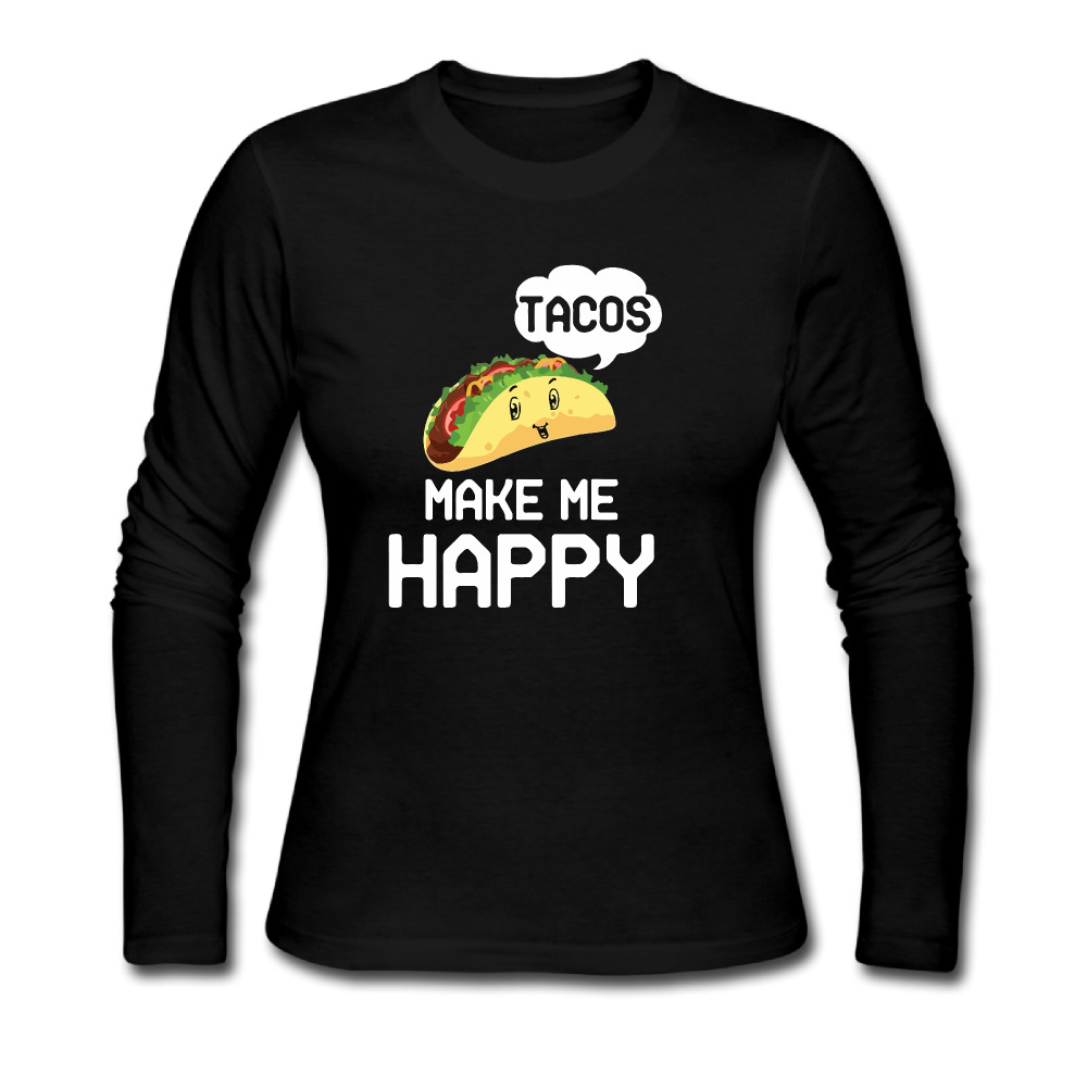 Online Get Cheap Funny T Shirts Food -Aliexpress.com | Alibaba Group